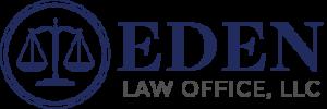 Eden Law Office